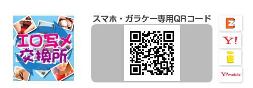 エロ写メ交換所:スマホ・ガラケー